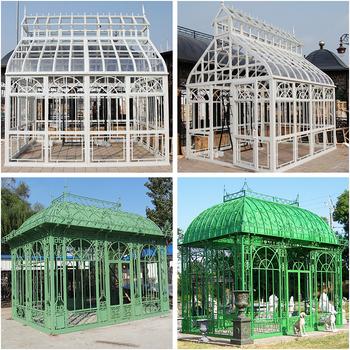 Fine Victorian Greenhouse Vintage Garden Greenhouse Victorian Glass Greenhouse Buy Green House Victorian Glass Greenhouse Vintage Garden Greenhouse Interior Design Ideas Gresisoteloinfo