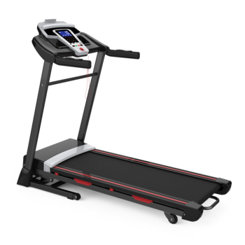 Jk f sports and fitness exercise equipment walking machine