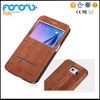 Low price China mobile phone Case Slim luxury Back Cover,best cell phone/android phone case for Samsung Galaxy S6