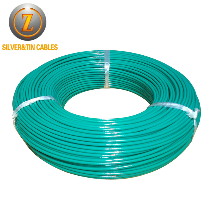 Pvc Coated Tinned Copper Wire, Pvc Coated Tinned Copper Wire ...