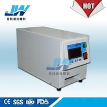 Stamp making machine best sell in China