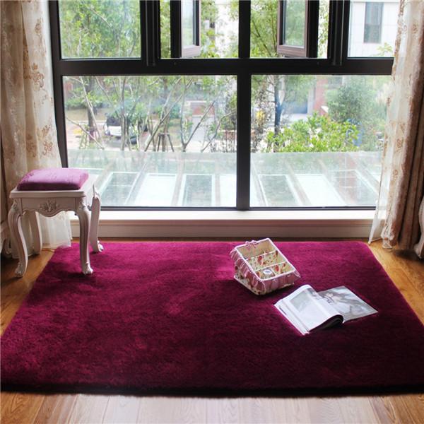 Pure Color Carpet Reviews Online Shopping Pure Color
