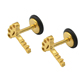 Stud earrings wholesale fashion stud earrings, studs piercing ear jewelry
