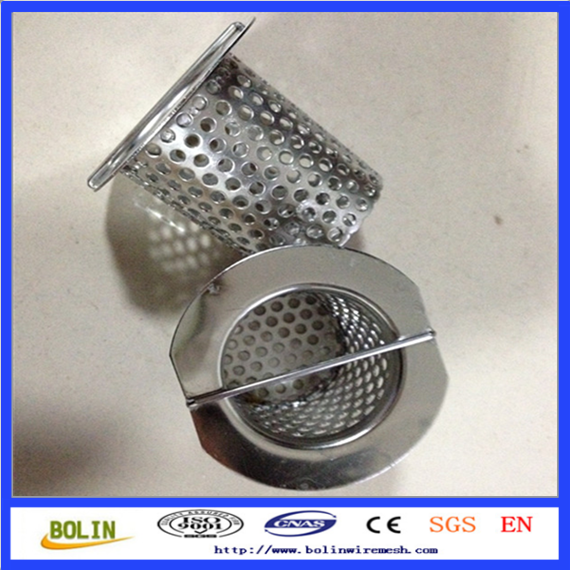 stainless steel sink strainer stainless steel sink strainer suppliers and manufacturers at alibabacom - Kitchen Sink Filter