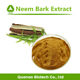 High Quality Natural Plant Neem Bark Extract Powder 10:1