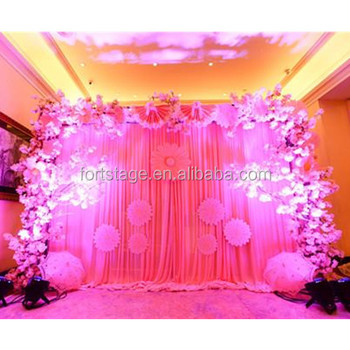 Chuppah For Saleindian Wedding Decorationsmandap Sale India Buy