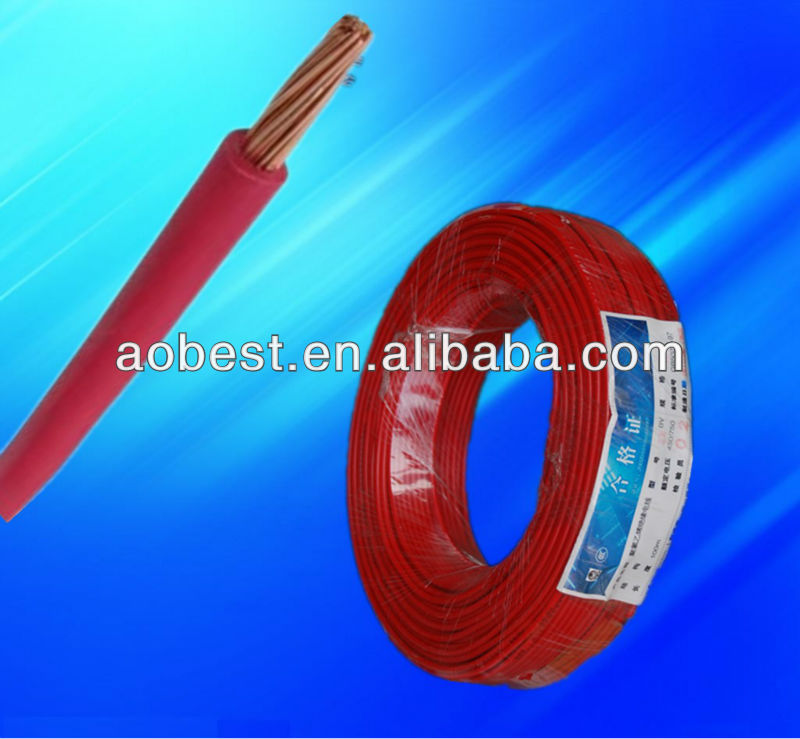 Pvc Wire Cover Wholesale, Wire Cover Suppliers - Alibaba