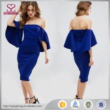 5e2035b3a2d 2016 Nova Moda  span class keywords  strong vestido  strong
