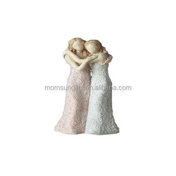 Dunkle Muschi Lesbenskulptur kaufen Entladung porn