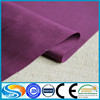 T/C 58/59'' lining and shirt fabric pocket fabric