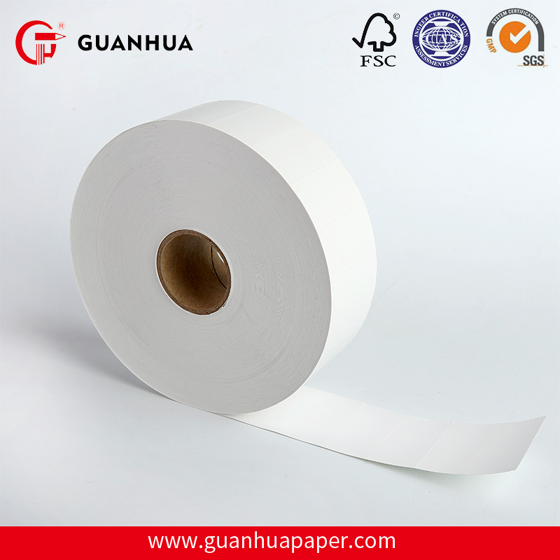 Gold Supplier thermal insulation foam roll