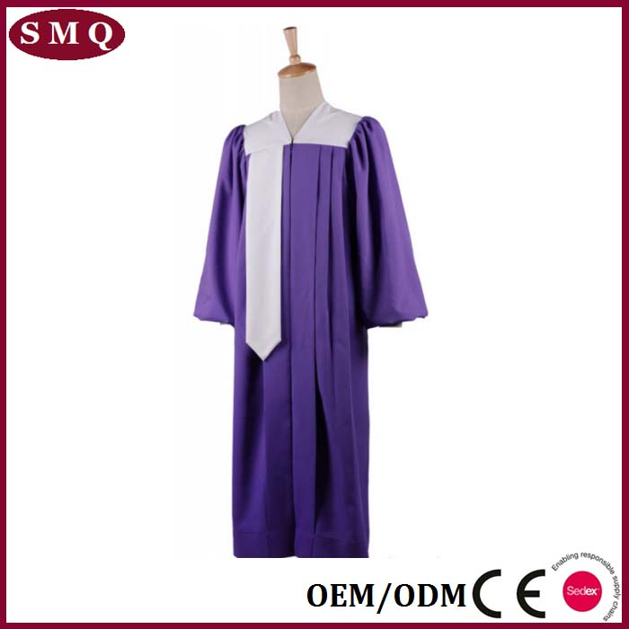 Choir Dresses, Choir Dresses Suppliers and Manufacturers at Alibaba.com