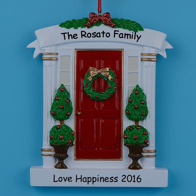 Christmas Decoration Wholesalers: Online Buy Wholesale Wholesale Personalized Christmas