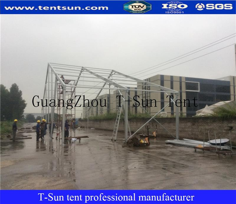 retractable carport tents retractable canopy tent retractable canopy tent suppliers and