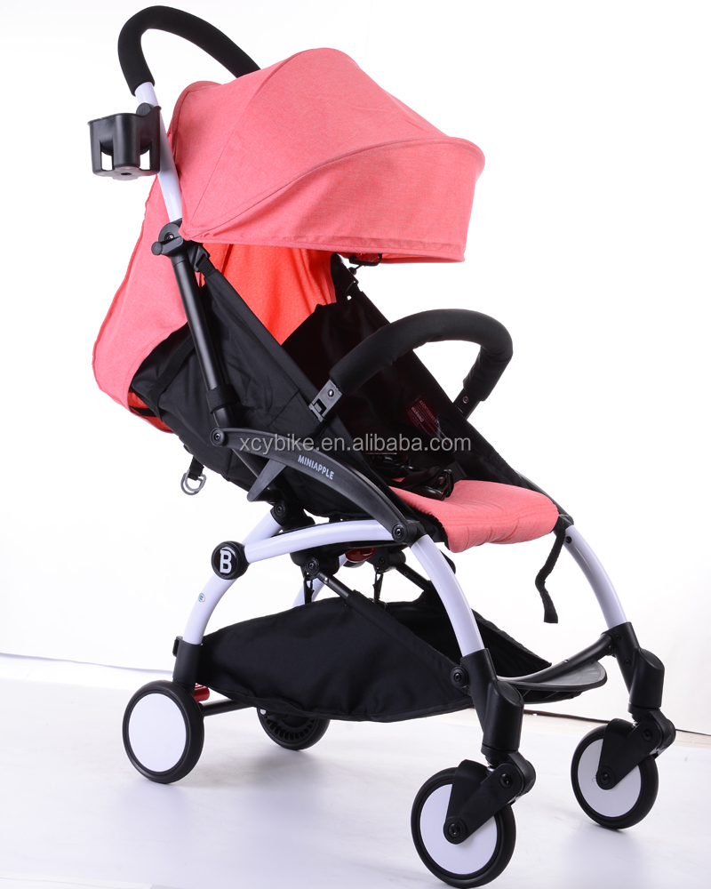 baby stroller rain cover baby stroller rain cover suppliers and at alibabacom