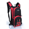 12L Outdoor Sports Bicycle Equipment Large Capacity Riding Bicycle Backpack Outdoor Bags Free Shipping