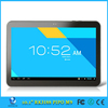PIPO M9 pro 32GB option 3G Rockchip RK3188 quad core tablet 10.1inch retina 1920*1200PX tablet