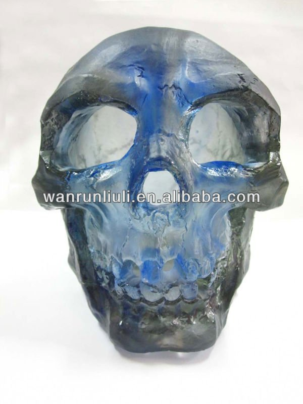 Skull Home Decor, Skull Home Decor Suppliers and Manufacturers at ...