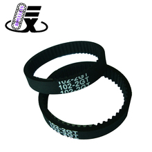 Latest reliance china supplier SPTD S14M mxl car Timing belt