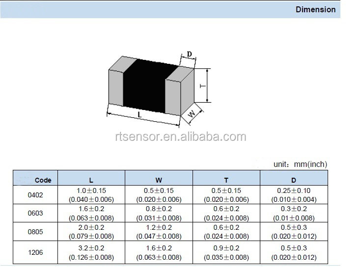 113 RF312TP furthermore Conical Rotor Brake Motors additionally Window Unit A C  pressor Wiring Diagram together with Glossary T target further Motors 12vdc Motor 2298. on type 2 thermistor
