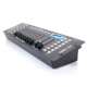 Free shipping DJ light console DMX 192 controller