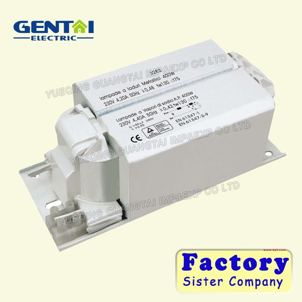Finden Sie Hohe Qualität 220v Vorschaltgerät Hersteller und 220v ...