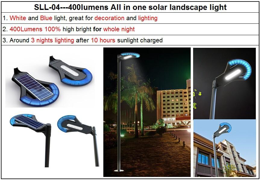 12v Led Outdoor Lights: Bv Color Changing 12V Led Outdoor Lights Basketball Court,Lighting