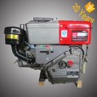 8hp Engine Small Water Cooled Diesel Engine R180