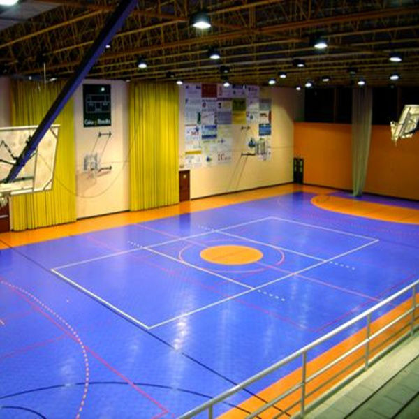 Futsal Court Flooring Carpet Vidalondon