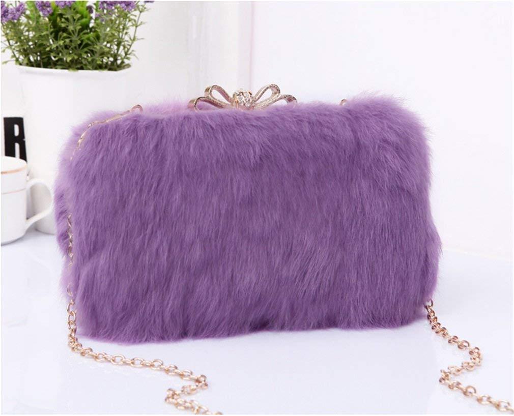 598becc1c9 Get Quotations · yan 2018 New Womens Evening Clutch Bags Noble elegant Hand Clutch  Bags Fashion Clutch Handbag Purse