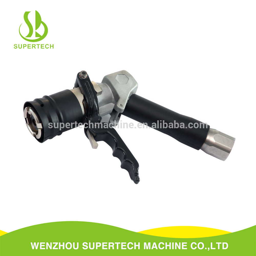 LPG dispenser automatic filling nozzle for LPG fuel dispenser vehicle fuel dispenser