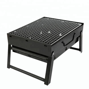 Barbecue Grill Tables Barbecue Grill Tables Suppliers And