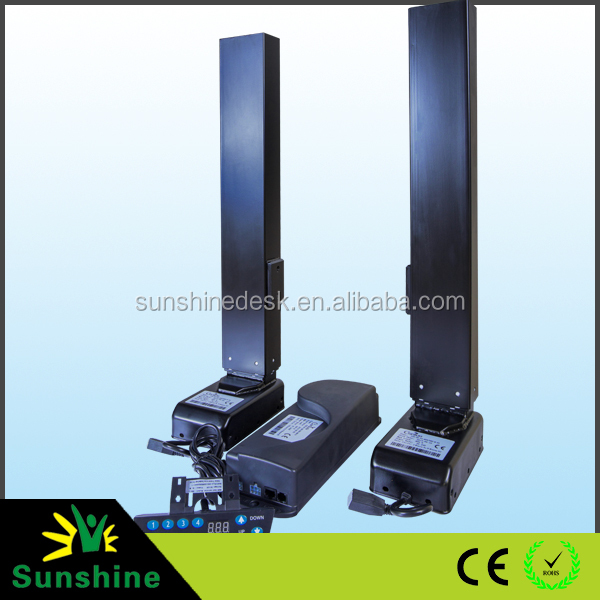 height adjustable table leg height adjustable table leg suppliers and at alibabacom