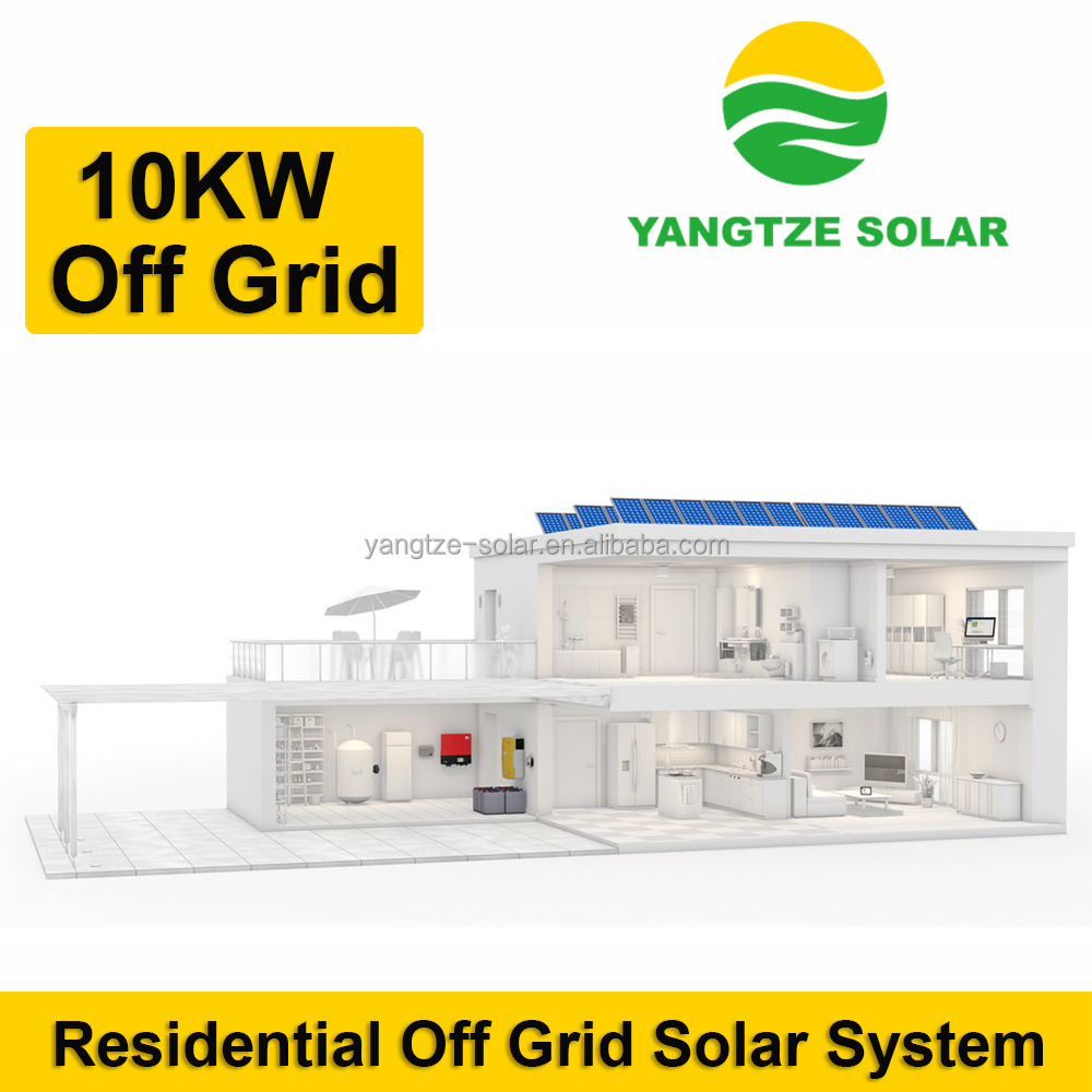 Wholesaler 10kw Battery Power Bank 10kw Battery Power