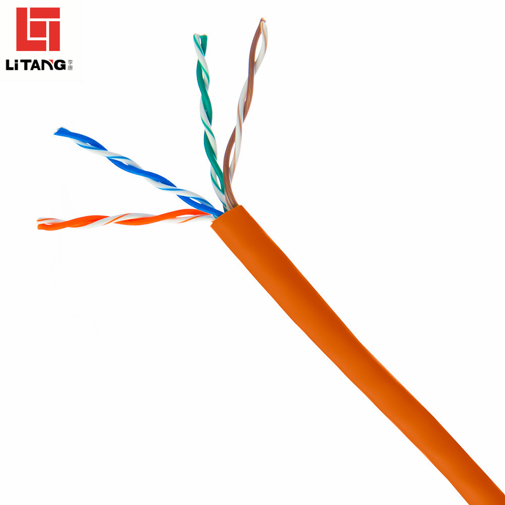 Cat5e Sftp 4pr 24 Awg Wholesale Suppliers Alibaba Wiring On Ftp Cat5 Solid Cable China