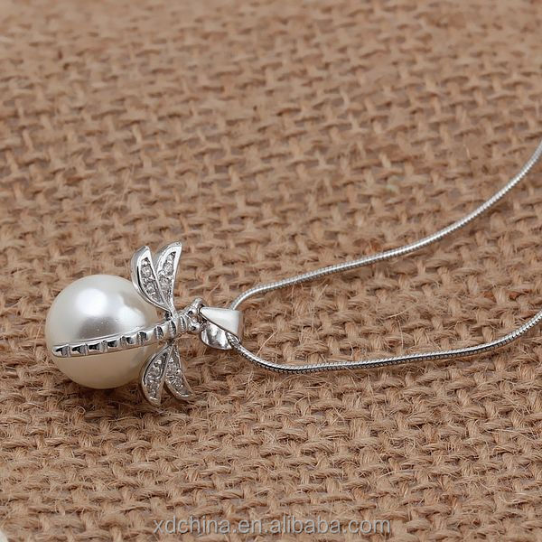 Xd p937 925 sterling silver dragonfly pearl pendant mounting from xd p937 925 sterling silver dragonfly pearl pendant mounting from china aloadofball Image collections