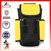Hot Sell Tool Waist Pouch Kit Bag Tool Waist Belt Bag (ESX-LB117)