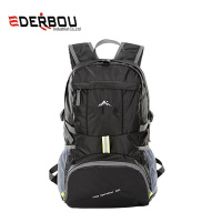 Foldable Backpack Daypack,Travel Backpack, 35L Foldable Water Resistant Packable Backpack Hiking Daypack