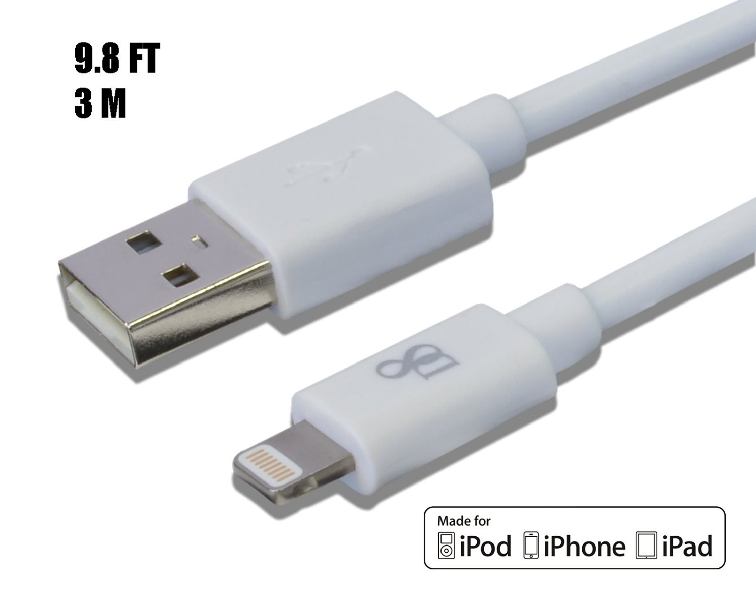 Computers/tablets & Networking M... Startech.com Uusbmusbmf6 Connect Micro Usb Devices Using A Mini Usb Cable