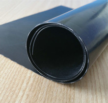 Nitrile Rubber-coated Fabric