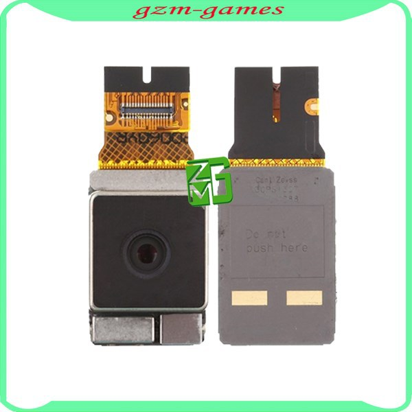 Rear camera for Nokia Lumia 1020 Back Camera Module Flex Cable