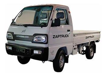 146776ca48cb2d Zap Truck Xl - Buy Truck Product on Alibaba.com
