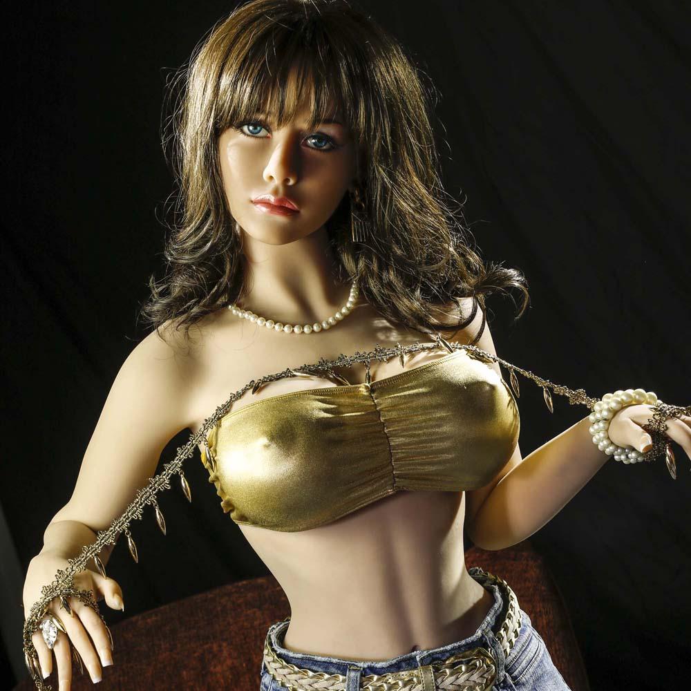 Indian Shemale Xxx Minimalist sex doll price in india, sex doll price in india suppliers and
