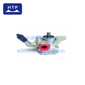 Auto Parts Electric Hydraulic Power Steering Pump For Honda For