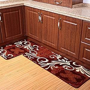 Kitchen Rug Sets Find