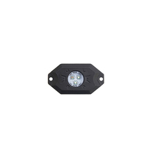 China Professionelle Herstellung RGB 4 Pod LED Rock Auto Lichter