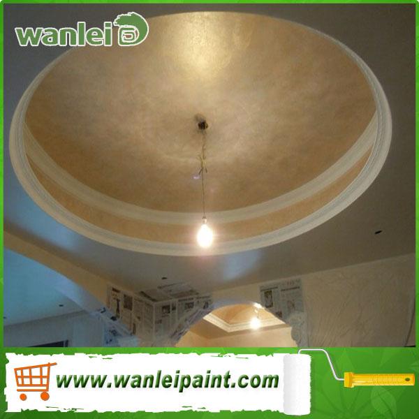 Prachtige huis deco verf voor binnen muur niet giftige gezonde verf gebouw coating product id - Binnen deco ...