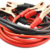 굿 quality jumper start cables 20 발 jumper (납 차 booster cable