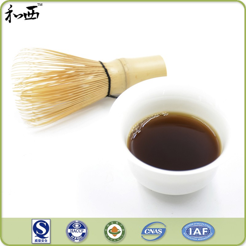 instant sri lanka black tea extract powder organic matcha tea powder slimming fields and select tea