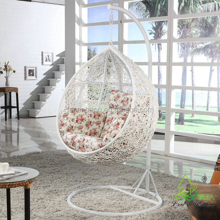 2015 New Style Pe Rattan Furniture Egg Swing Chair   Buy Metal. Swing For Room  Bedroom Swing Best 25 Bedroom Swing Ideas On